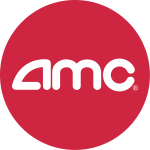 AMC Logo - White Sands Electric